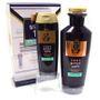 Ryoe - Anti-Hair Loss Shampoo Set (For Sensitive Scalp) 400ml + 180ml 1056866978