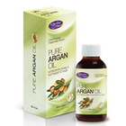 Life-Flo - Pure Argan Oil 4 oz 4oz / 118.3ml 1596