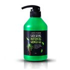 Label Young - Shocking Phytoncide Shower Gel 500ml 1596
