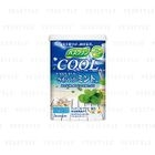 BATHCLIN - Cool Feeling Refreshed Bath Salt (Mint) 600g 1596