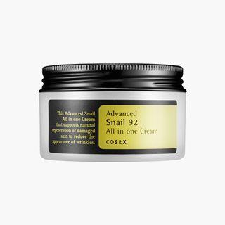 COSRX - Advanced Snail 92 All In One Cream 100g