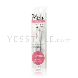 Koji - Make Up Tweezers 1 pc 1024736997