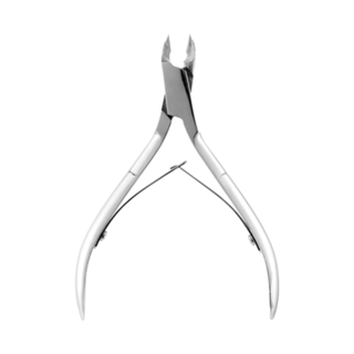 NATURE REPUBLIC - Natures Deco Nail Nippers 1pc 1050364318