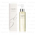 Homeo Beau - Cleansing Oil 198ml 1596