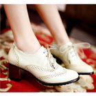 Comfortable Shoes for Women 47
