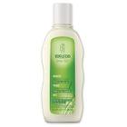 Weleda - Wheat Balancing Shampoo 6.4 oz 6.4 oz / 190ml 1596
