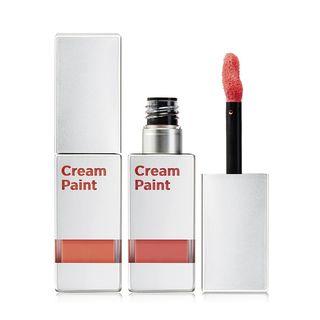 moonshot - Cream Paint Lightfit (8 Colors) #M811 Nudy Branch 1066063449