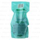 CLAY ESTHE - Shampoo EX (Refill) 500ml 1596