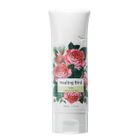 Healing Bird - 3 Minute Hair Pack Shine (Rose & Cedarwood) 200g 1596