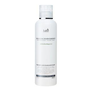 Lador - Eco Silk Ring Hair Essence 160ml
