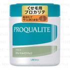 Utena - Proqualite Straightening Hair Pack 440g 1596