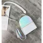 Hologram Backpack 1596
