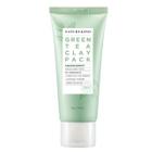 NATUREKIND - Green Tea Clay Pack 50g 1596