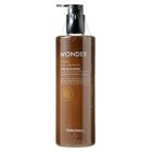 TONYMOLY - Wonder Protein Hair Treatment 500ml 1596