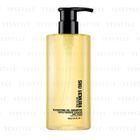 Shu Uemura - Art Of Hair Cleansing Oil Shampoo 400ml 1596