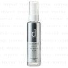 Shiseido - D Program Allerbarrier Mist 57ml 1596