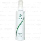 SARAVIO - Medicated M-1 Hair Grouth Mist 200ml 1596