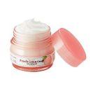 SKINFOOD - Premium Peach Cotton Cream 63ml 1596