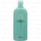 CLAY ESTHE - Shampoo EX 330ml 1596