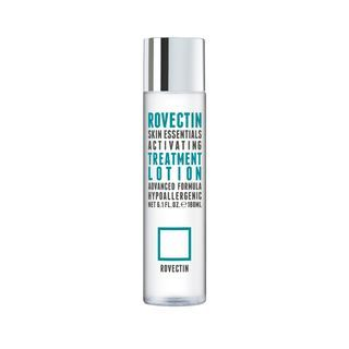 ROVECTIN - Skin Essentials Activating Treatment Lotion 180ml