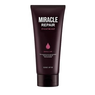 SOME BY MI - Miracle Repair Treatment 180g 180g