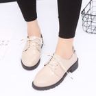 Comfortable Shoes for Women 56