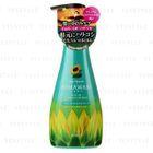Kracie - Himawari Dear Beaute Oil In Conditioner (Volume and Repair) 500g 1596
