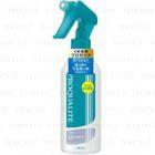 Utena - Proqualite Straightening Hair Moisture Water 270ml 1596