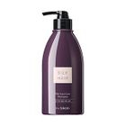 The Saem - Silk Hair Hair Loss Care Shampoo 320ml 1596