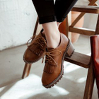 Comfortable Shoes for Women 53