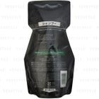 CLAY ESTHE - Shampoo Reshtive (Refill) 500ml 1596