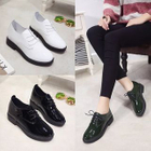Comfortable Shoes for Women 51