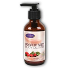 Life-Flo - Rosehip Seed Body Oil 4 oz 4oz / 118ml 1596