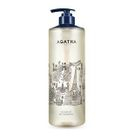 AGATHA - Escargot Oil Shampoo 1000ml 1596
