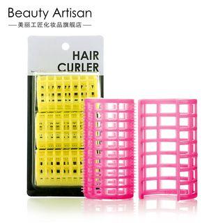 Hair Roller 1054787052