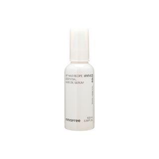 innisfree - Camellia Essential Hair Oil Serum 100ml