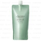 Shiseido - The Hair Care Fuente Forte Treatment Scalp Care (Refill) 450g 1596