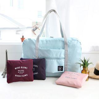Iconic Series Travel Bag 1049758056