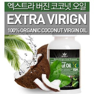 MEDI-PEEL - Extra Virgin Coconut Oil 500ml 500ml 1064304087