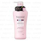 Kao - Essential Smart Arrange Cuticle Care Conditioner 480ml 1596