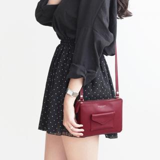 Iconic Series Pochette Bag 1039103590