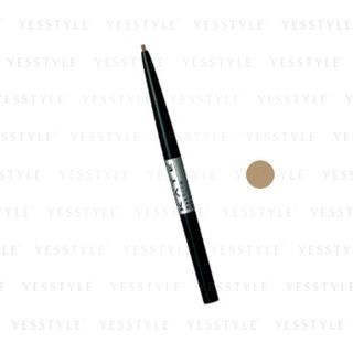 Kanebo - Kate Eyebrow Pencil N (#LB-1 Light Beige) 0.07g 1048636282