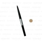 Kanebo - Kate Eyebrow Pencil N (#LB-1 Light Beige) 0.07g 1596