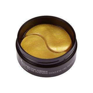 MIZON - Snail Repair Intensive Gold Eye Gel Patch 60 pcs