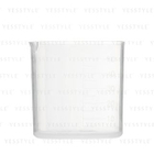 Brush Cleaner Cup 1 pc 1596