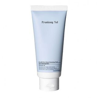 Pyunkang Yul - Low pH Pore Deep Cleansing Foam 100ml