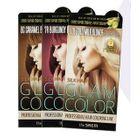 The Saem - Silk Hair Glam Color Cream (6 Colors) 1596