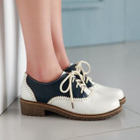 Comfortable Shoes for Women 45
