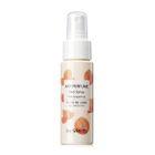 The Saem - Any Perfume Deo Spray (Pink Grapefruit) 50ml 1596
