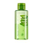 NATURE REPUBLIC - California Aloe Vera Lip & Eye Remover 300ml 1596